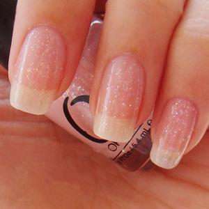 Glitter Powder-Cosmetic Grade (TSC & TLC Series)