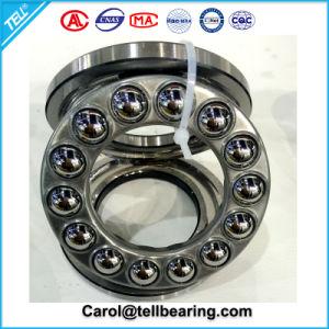 SKF Bearing NTN Bearing, NSK Bearing, Bearing, Ball Bearings Thrust Ball Bearing