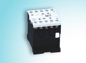 Contactor (CJX2-0601KZ)