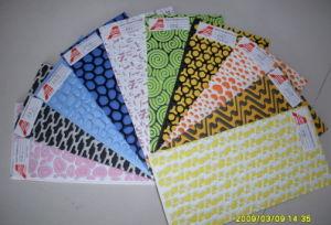 Color EVA Foam for Handworking pictures & photos