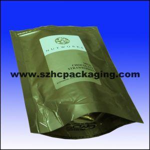 Foil Bag pictures & photos