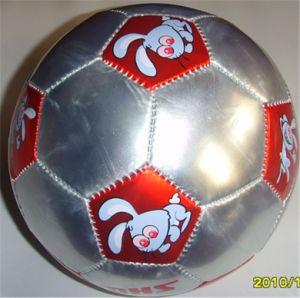 Mini Football (SJB-JZ08)