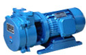 Sk Water Wreath Type Vacuum Pump Series