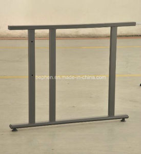 Steel Table Leg Powder Coating Office Table Leg 1217 pictures & photos