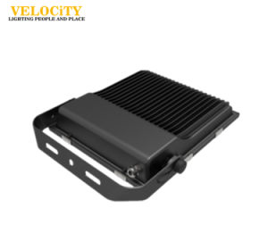50W LED Flood Light with Meanwell Driver and CREE LED pictures & photos