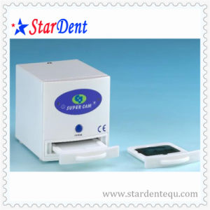 USB X-ray Film Reader/Viewer/Scanner of Dental Instrument pictures & photos