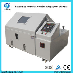 Ce Approved Programmable Salt Spray Test Chamber pictures & photos