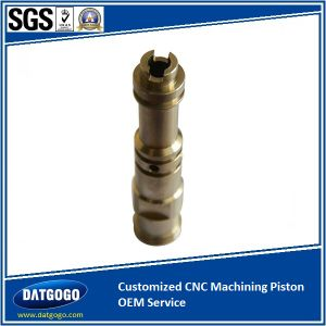 SUS316 Piston for Draft Beer Keg Coupler pictures & photos