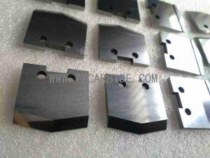 Tungsten Carbide Universal Circular Saw Blade pictures & photos