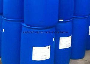 Hot Sale 99% 2-Ethylhexanoic Acid pictures & photos