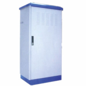 Electrical Box with Competitive Price (LFCR0301) pictures & photos
