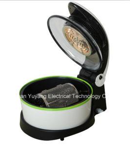 Newest Rotary Digital Multi Function Air Fryer