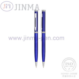 The Promotion Gifts Hot Metal Pen Jm-3015b pictures & photos