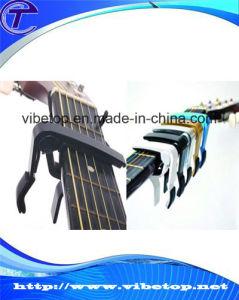 Vibetop Good Quality DIY Guitar Parts Vbt-0140 pictures & photos