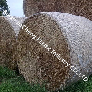 Agriculture Use HDPE Hay Bale Net Wrap pictures & photos