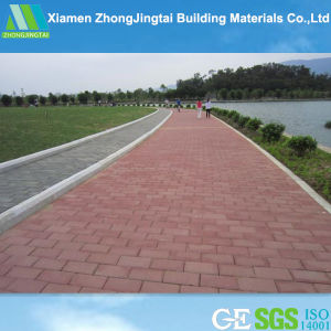 China Manufacture High Quality Floor Brick pictures & photos