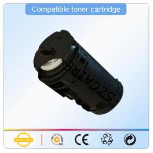 4k 10k Black Compatible Toner Cartridges for Xerox M355 P355 pictures & photos