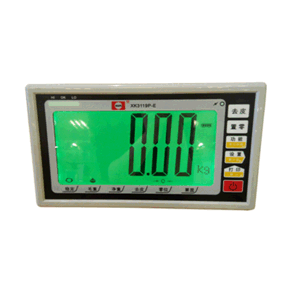 Dig Display Weighing Indicator for Scale pictures & photos