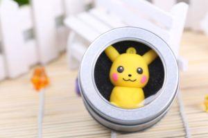 2016 Newest Pokemon USB Stick 4GB 8GB 16GB 32GB pictures & photos