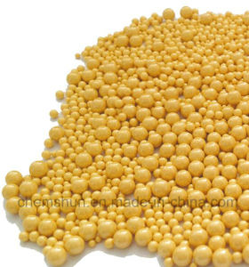 Zirconia Oxide Ceramic Balls as Mill Grinding Materials pictures & photos
