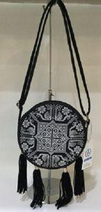 Guangzhou Supplier New Items Designer Handbags Cross Body Bags (M-401) pictures & photos