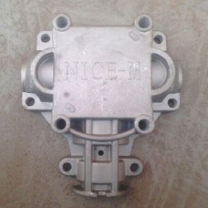 OEM Lost Foam Casting for Pump&Valve pictures & photos
