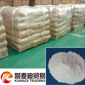 Best Quality and Cheap Preservatives Natamycin
