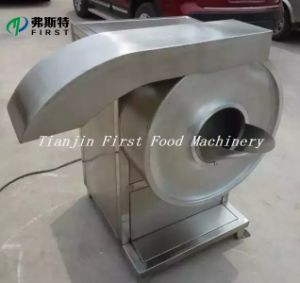 Industrial Vegetables Cutter Machines for Vegetable Processing pictures & photos