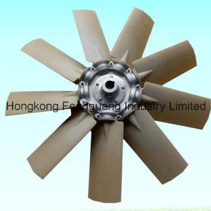 Air Compressor Fan Blade of Atlas Copco Auto Parts pictures & photos