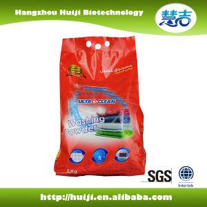 Washing Powder Detergent Powder pictures & photos
