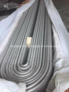 Heat Exchanger Tube (304 304L 316L 310S 31803 32205 32750) pictures & photos
