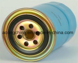 Auto Car Fuel Filter for Nissan (16405-02N10) pictures & photos