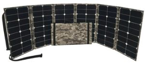 5W-150W Foldable Solar Charger, Solar Power Bank, USB Portable Solar Panels for iPhone, iPad, Camera, Notebook, USB pictures & photos