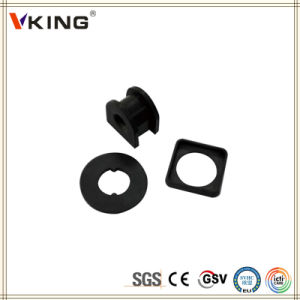 New Products Mold Rubber Gasket pictures & photos