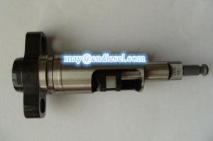 Diesel Engine Parts Pump Plunger 2 418 425 981 pictures & photos
