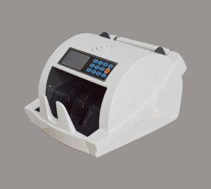Indian Hot Sales Counter Jn2300
