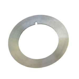 Circular Knife for Lithium Battery Cutting pictures & photos