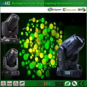 First Rate Lighting Sufficient 100%Durable 280W Beam Spot Light