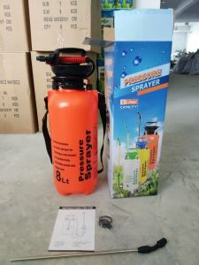 Farm Sprayer (TM-08A) pictures & photos