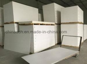 PVC Foam Sheet pictures & photos