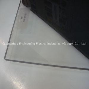 Excellent Impact Resistant Polycarbonate PC Sheet Rod pictures & photos