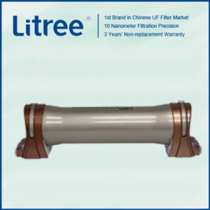 Litree Newest Design Drinking Water Filter for RO System pictures & photos