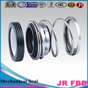 Spring Elastomer Mechanical Seal Fbd with O-Ring Used in Process Pump pictures & photos