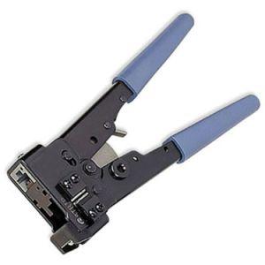 Professional AMP Plug Crimping Tool 8p8c/RJ45 pictures & photos