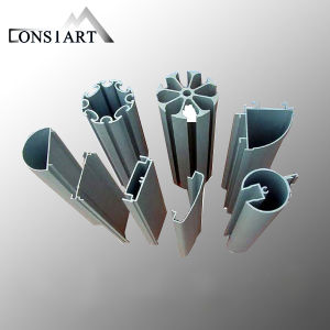 Hot Sale Goog Product Aluminium Coil Channel Letters pictures & photos