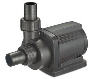 End Suction Centrifugal Pump Hl-Lrdc10000 pictures & photos