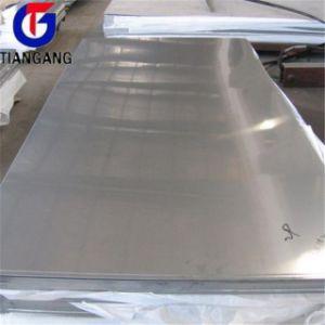 1060 Aluminium Plate pictures & photos