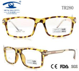 eyeglass frame styles  eyeglass frame