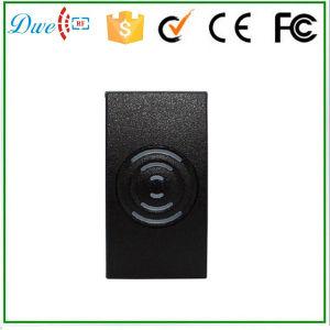 Waterproof RFID 125kHz Wiegand 26 Card Access Control Door Reader pictures & photos