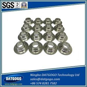 Platinum & Extreme Springs Titanium Retainers pictures & photos